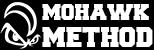 The Mohawk Method